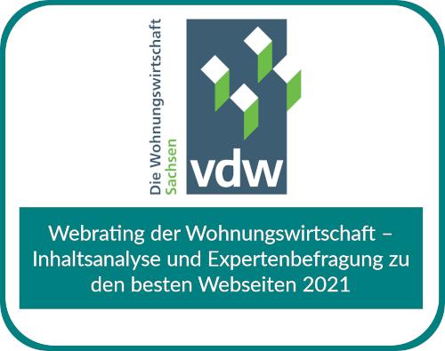 Referenz: Steuerberaterkammer des Freistaates Sachsen